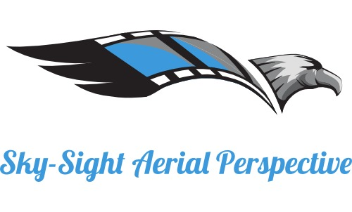 Drone Aerial Photography and Video – Sky-Sight Aerial Perspective