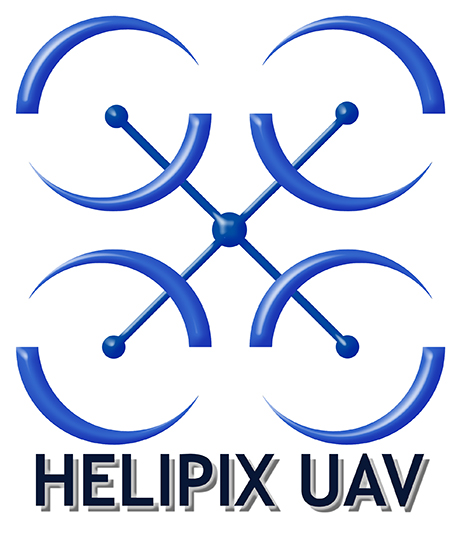 Helipix LLP