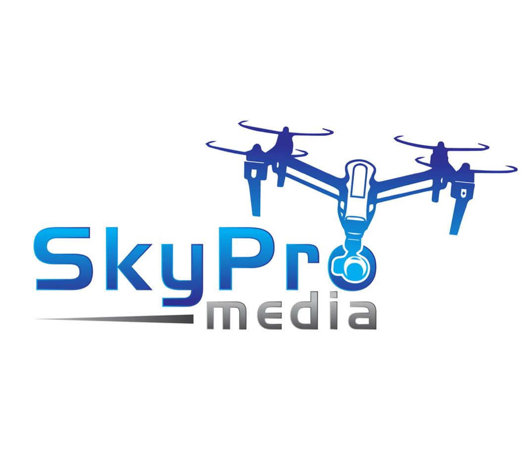 SkyPro Media