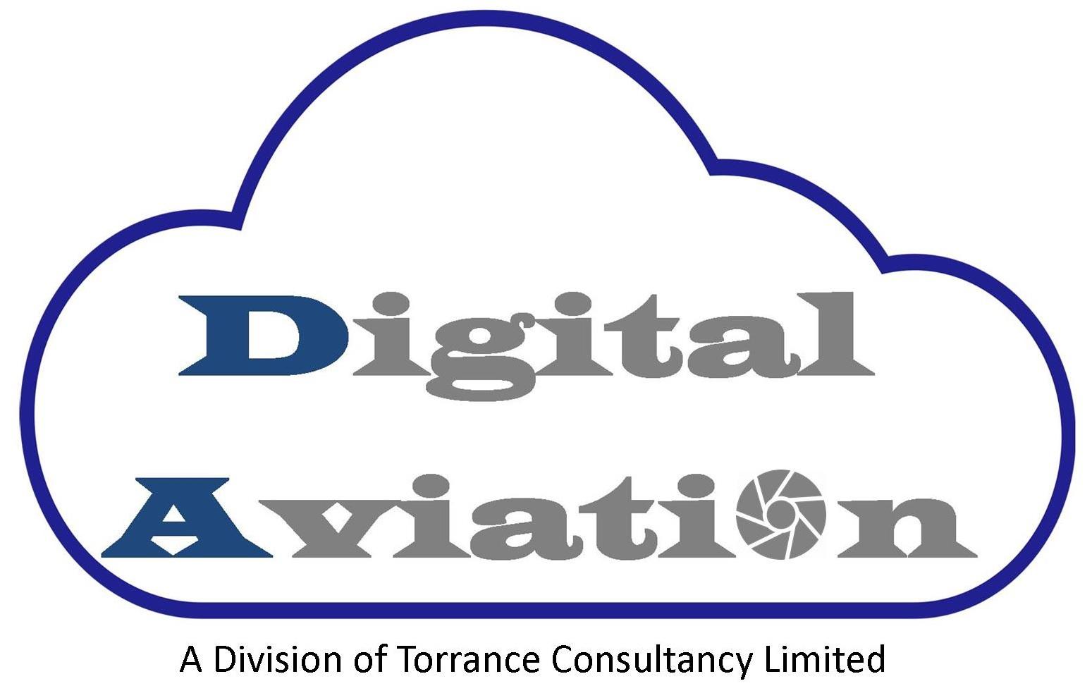 Torrance Consultancy Ltd (Digital Aviation)