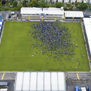 Harris Aerial Images Limited