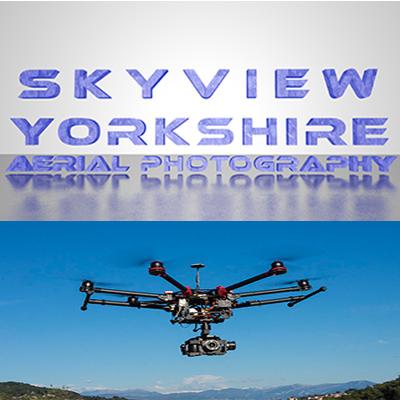 Skyview Yorkshire