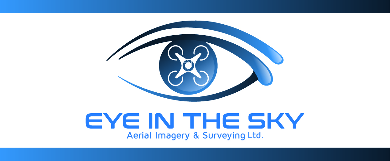 Eyein the Sky Aerial Imagery & Surveying Ltd