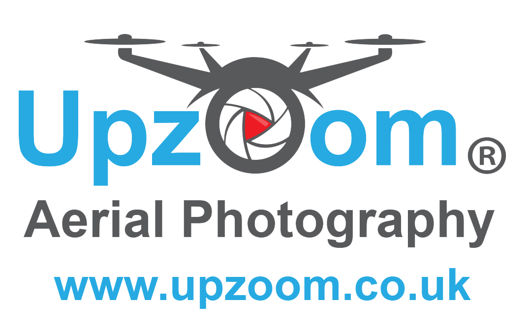 Upzoom Aerial Photography