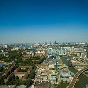 ADPV (Aerial Digital Photo Video)