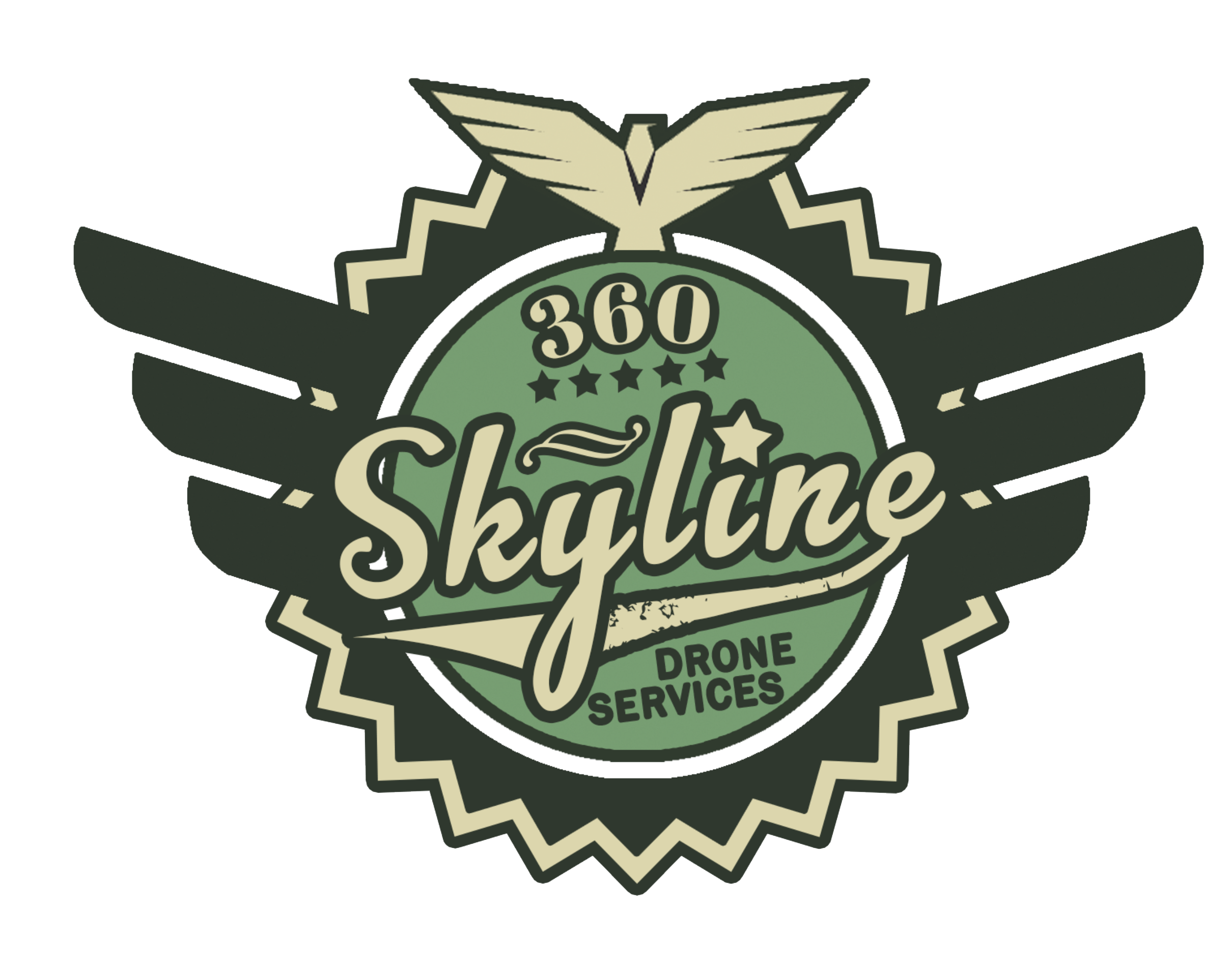 360 Skyline Drone Services
