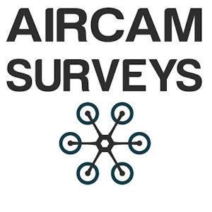 Aircam Surveys Ltd.