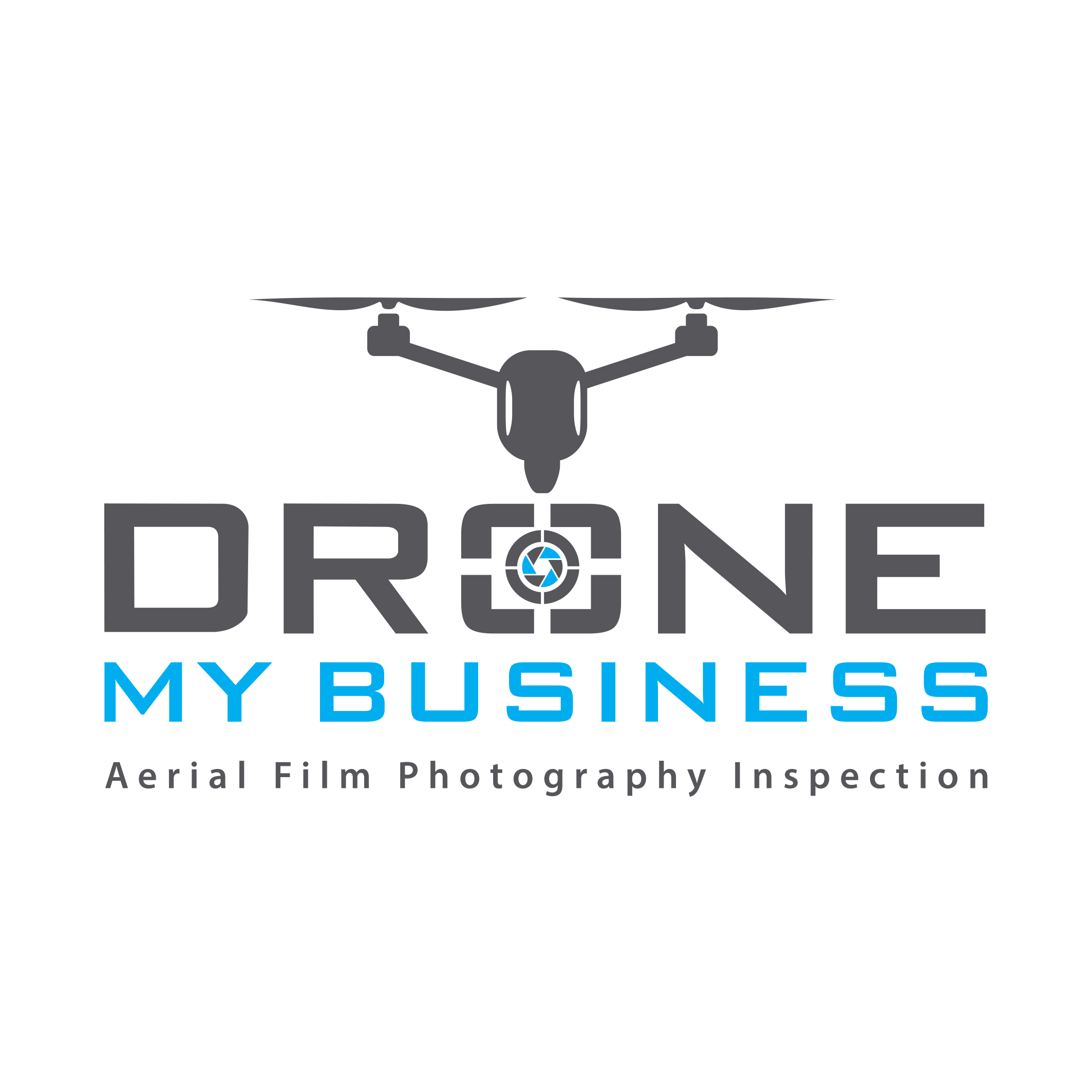 Drone My Business Ltd