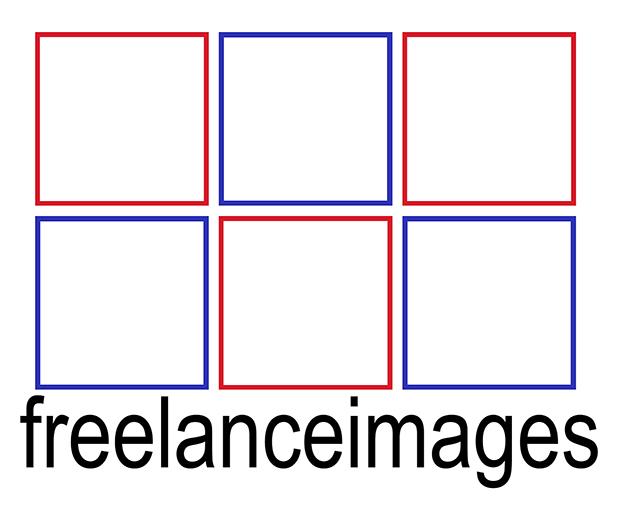 Freelanceimages