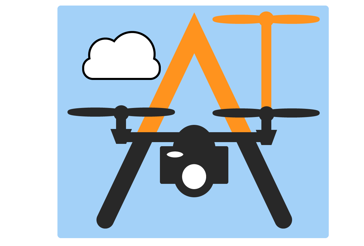 AI Drone Photography LLP