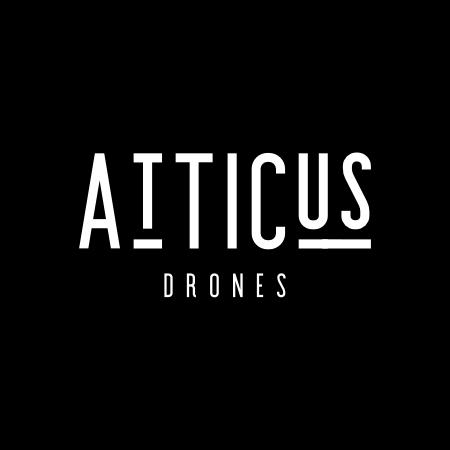 Atticus Drones