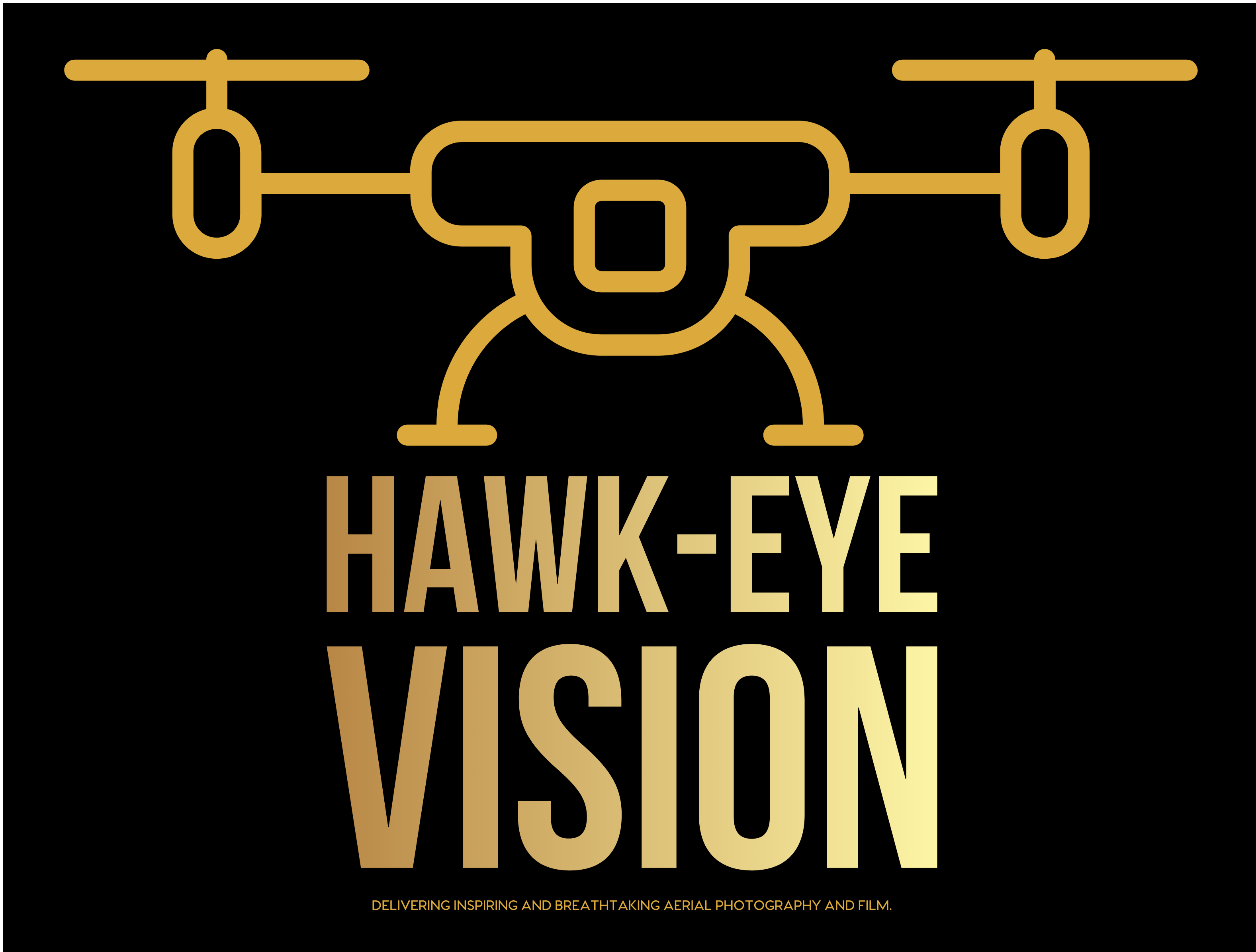 Hawk-Eye Vision Ltd