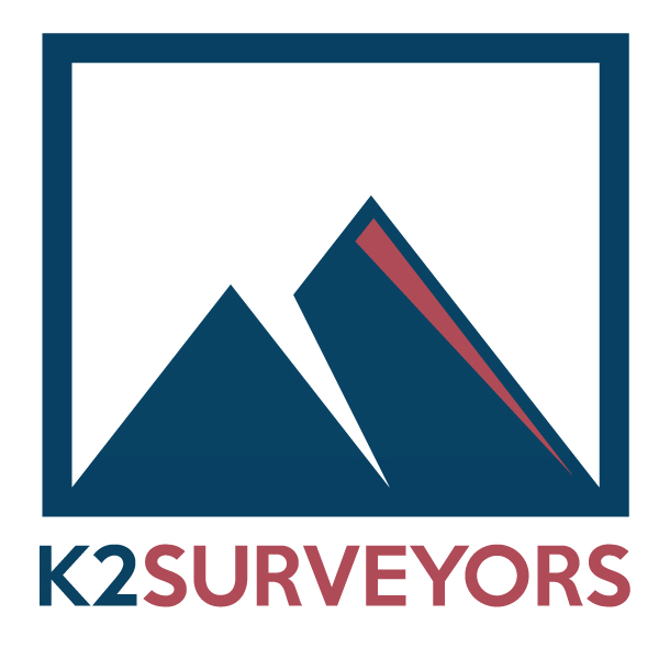 K2 Surveyors